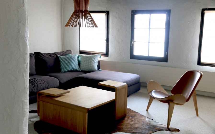 hamoo innenarchitektur. Black Bedroom Furniture Sets. Home Design Ideas